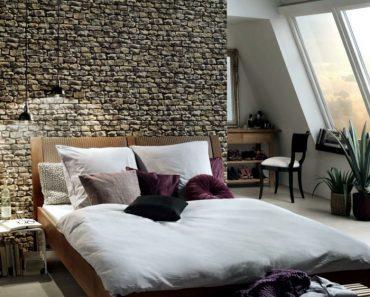 Bedroom Wallpaper Ideas Like Wallpaper The Bedrooms Look To New Bedroom Look Ideas