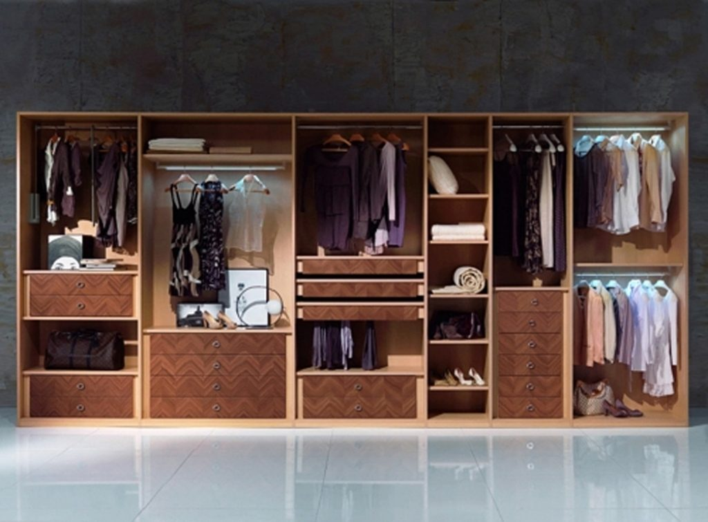 bedroom wardrobe design best bedroom cabinets design home design inspiring cabinet designs for bedrooms
