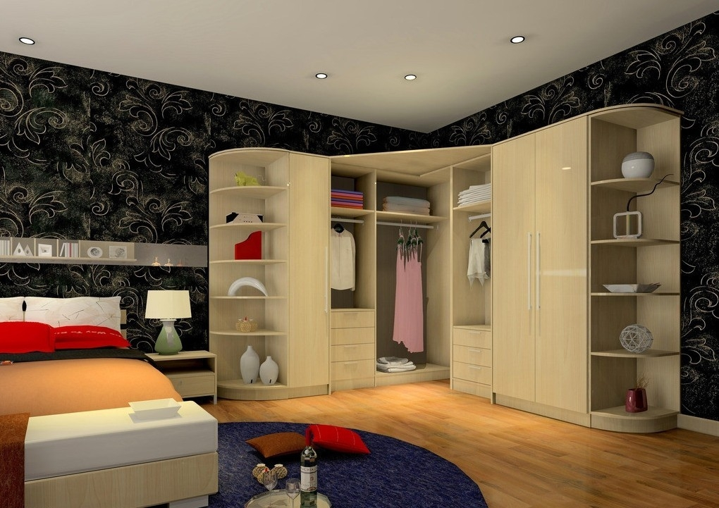 Bedroom Wardrobe Interior Designs Interior Design Ideas Bedroom Minimalist Interior Designing Of Bedroom