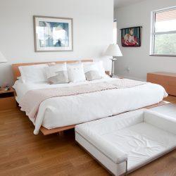 Bedroom With Sofa Bed Amazing On Bedroom Inside Sofa Bed Ideas New Bedroom Sofa Ideas