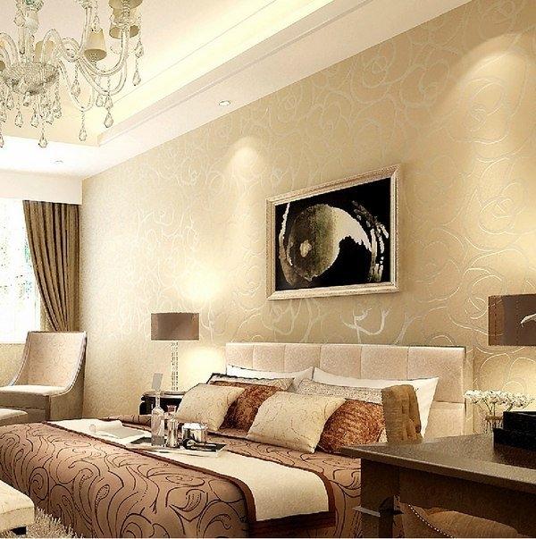 Bedroom Wonderful Bedroom Wall Colors Ideas Color For Bedroom New Bedroom Walls Color