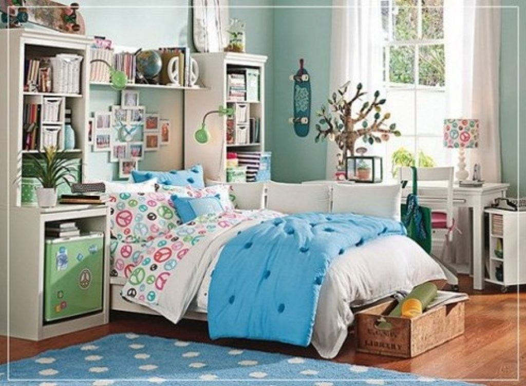 Bedrooms Bedroom Decorating Ideas Design And Decorating Ideas Impressive Good Decorating Ideas For Bedrooms