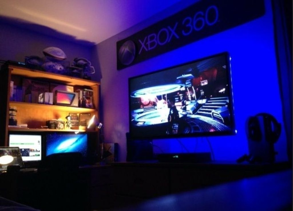 bedrooms design games home interesting bedroom design game home awesome bedroom design game
