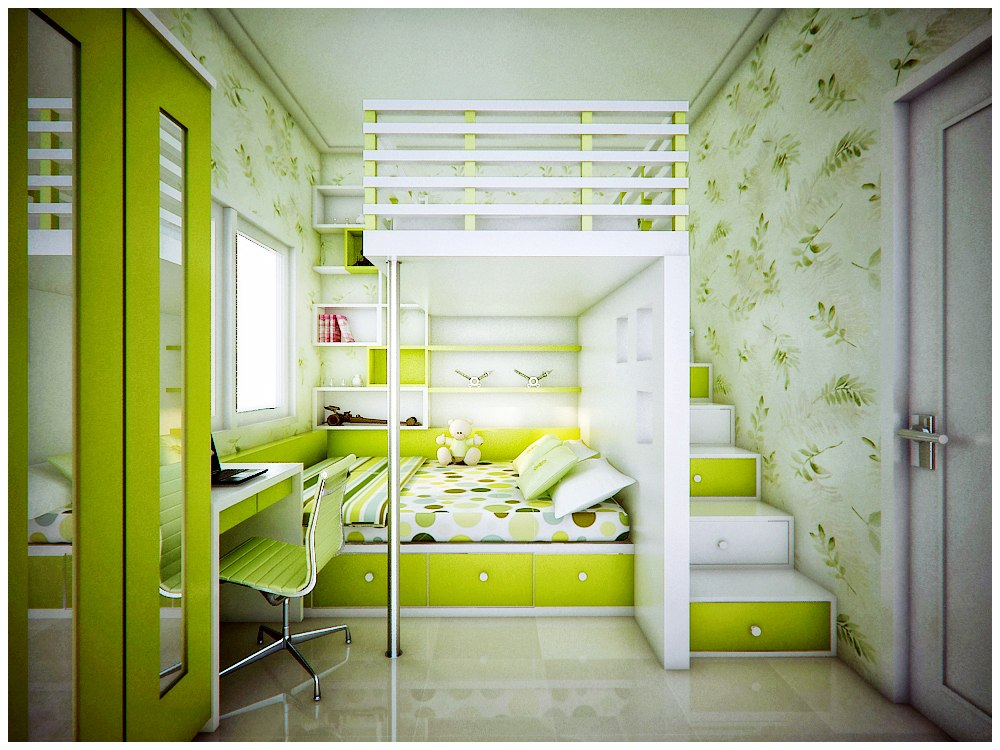 Bedrooms Designs For Small Fair Bedroom Ideas Small Spaces