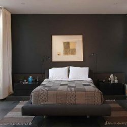 Bedrooms Houzz Bedrooms Brilliant Houzz Bedroom Ideas Home Contemporary Houzz Bedroom Ideas