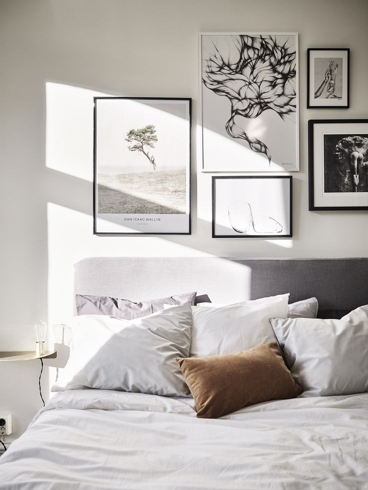 Bedrooms Photography Design A Bedroom Popular Room Divider Ideas Inexpensive Bedroom Photography Ideas