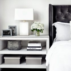 Bedside Table Ideas Unusual Bedside Table Ideas Enhance The Beautiful Bedroom Table Ideas