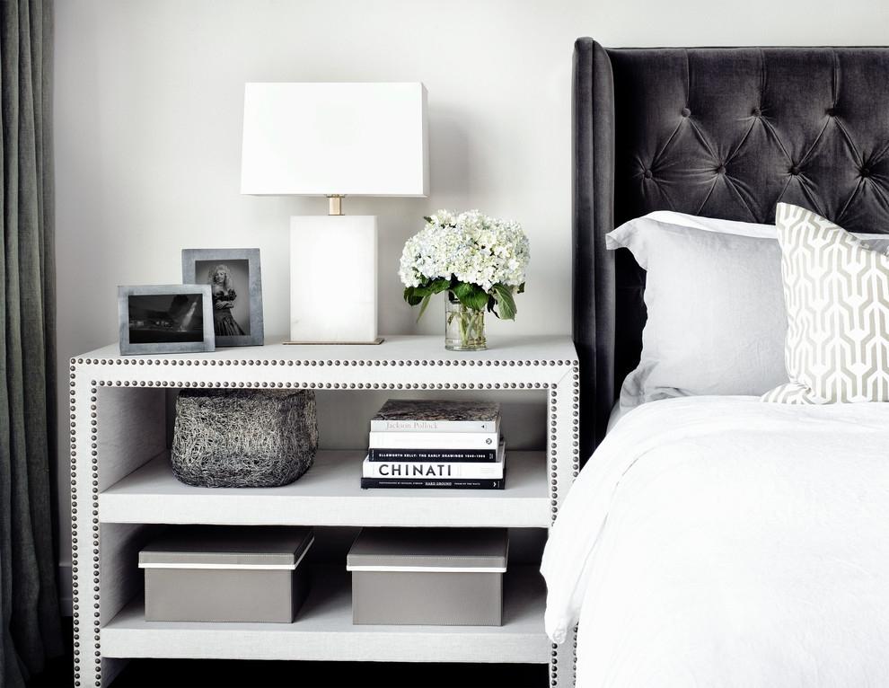 Bedside Table Ideas Unusual Bedside Table Ideas Enhance The Beautiful Bedroom Table Ideas