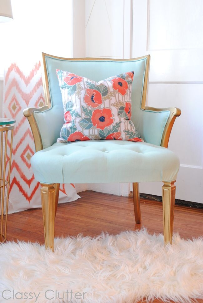best accent chairs ideas on pinterest best bedroom chair ideas