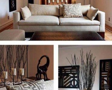 Best African Home Decor Ideas On Pinterest Animal Decor Modern African Bedroom Decorating Ideas