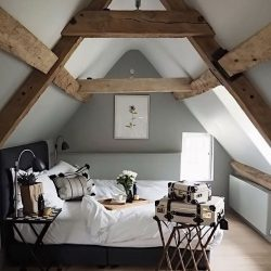 Best Attic Bedrooms Ideas On Pinterest Attic Bedroom Closets Inexpensive Attic Bedroom Ideas