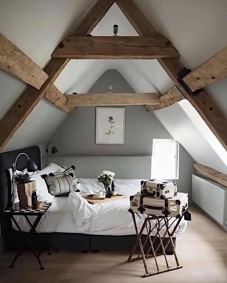 best attic bedrooms ideas on pinterest attic bedroom closets inexpensive attic bedroom ideas
