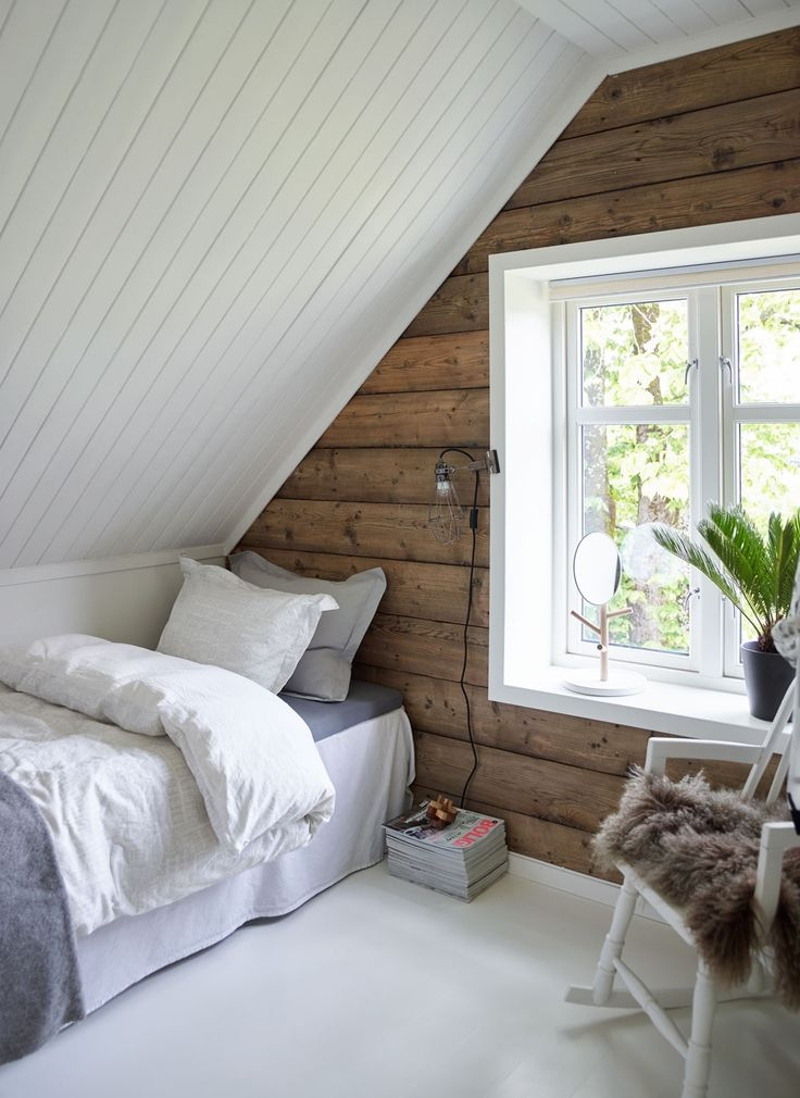 Best Attic Bedrooms Ideas On Pinterest Attic Bedroom Closets Minimalist Attic Bedroom Ideas