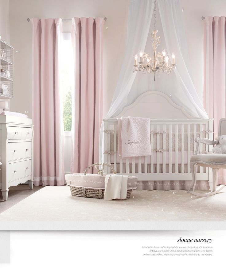 Best Ba Room Design Ideas On Pinterest Ba Memories Ba Inexpensive Baby Girls Bedroom Ideas