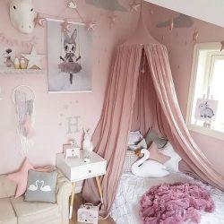 Best Ballerina Bedroom Ideas On Pinterest Cheap Girls Bedroom Ideas Pink
