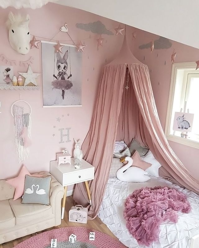 Best Ballerina Bedroom Ideas On Pinterest Cheap Girls Bedroom Ideas Pink