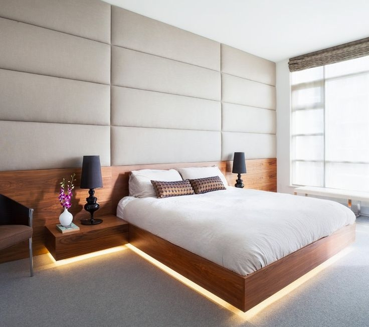 Best Bed Ideas That You Will Like On Pinterest Beautiful Bedroom Bed Ideas