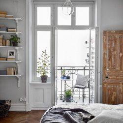Best Bedroom Balcony Ideas On Pinterest Dream Master Bedroom Beautiful Bedroom Balcony Designs