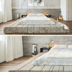 Best Bedroom Bed Ideas Only On Pinterest Guest Bedrooms Unique Bedroom Bed Ideas