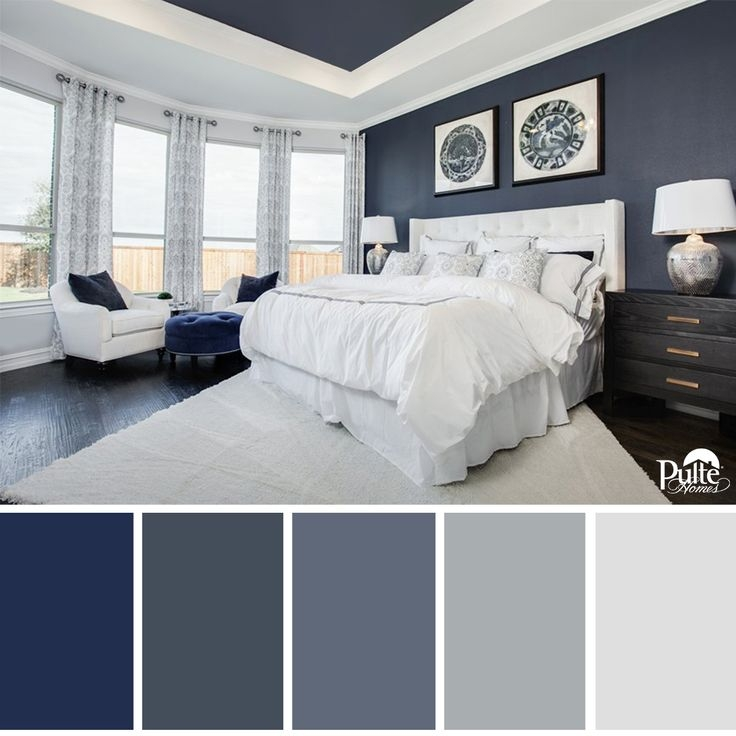 best bedroom color schemes ideas on pinterest beautiful bedroom color paint ideas