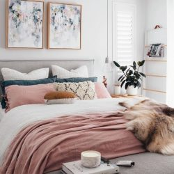 Best Bedroom Color Schemes Ideas On Pinterest Minimalist Bedroom Color Theme
