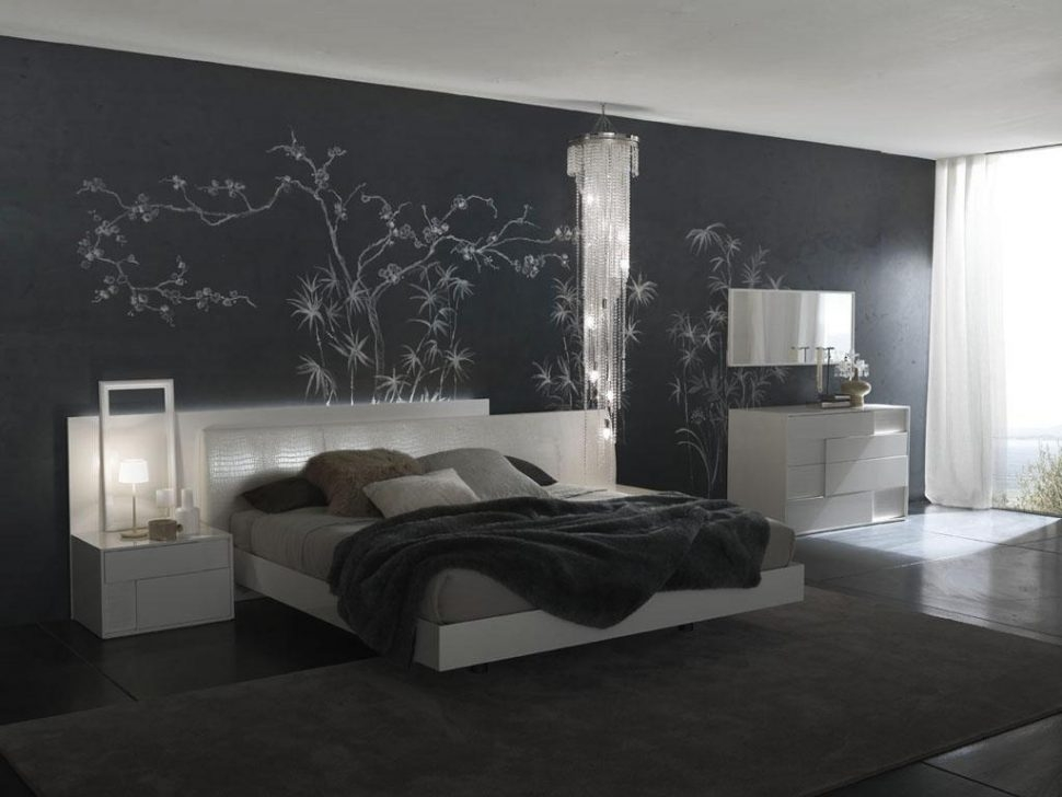 Best Bedroom Colors For Couples Pierpointsprings Beautiful Best Bedroom Colors For Couples