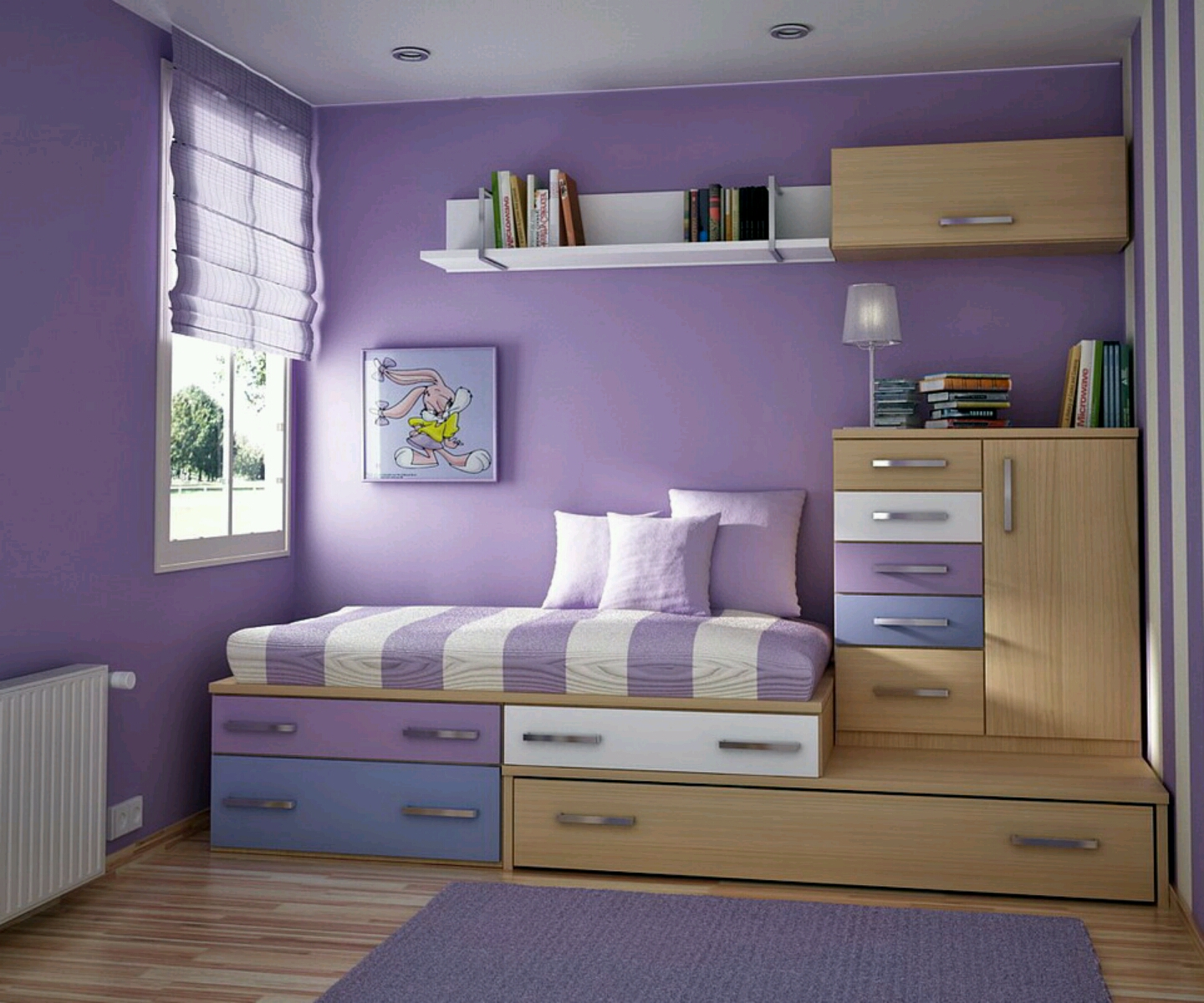 Best Bedroom Colors For Small Awesome Bedroom Sets For Small Bedrooms