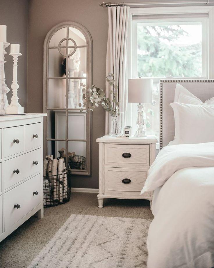 best bedroom decorating ideas ideas on pinterest minimalist bedroom ideas pictures