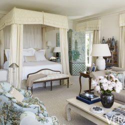 Best Bedroom Designs Adorable Design Bedroom Ideas Pjamteen Contemporary Best Bedroom Design