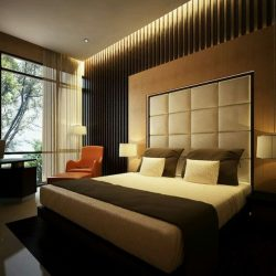 Best Bedroom Designs Classy Design Pjamteen Awesome Best Design Bedroom