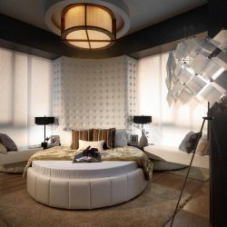 Best Bedroom Designs Impressive Design Ideas Best Bedrooms And Contemporary Great Bedroom Design Ideas