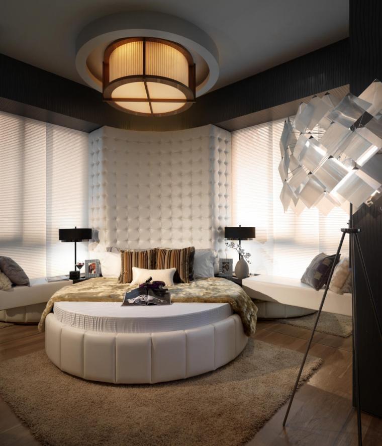 best bedroom designs impressive design ideas best bedrooms and contemporary great bedroom design ideas