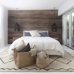 Best Bedroom Feature Walls Ideas On Pinterest Feature Walls Contemporary Bedroom Wall Ideas