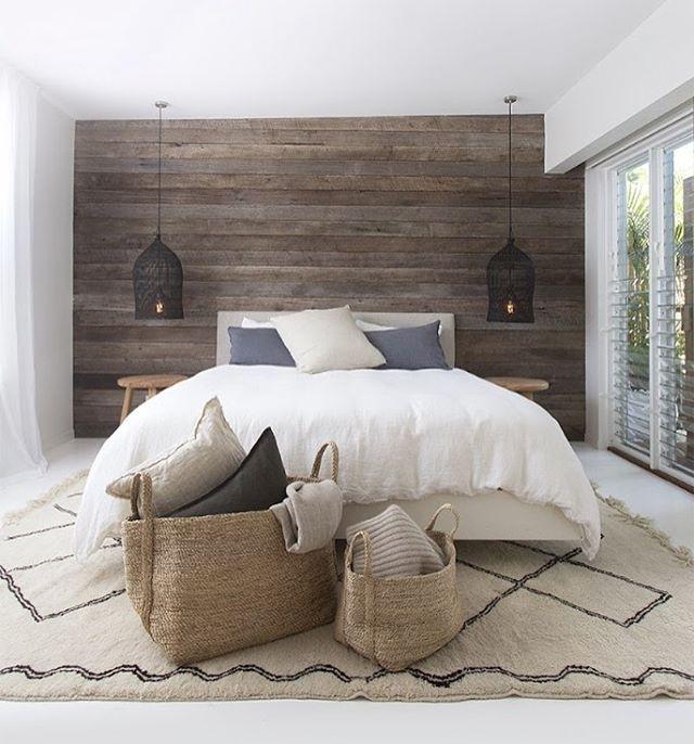 best bedroom feature walls ideas on pinterest feature walls contemporary bedroom wall ideas