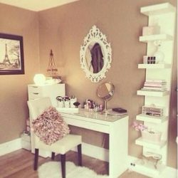 Best Bedroom Ideas For Teens Ideas On Pinterest Awesome Bedroom Ideas Teens