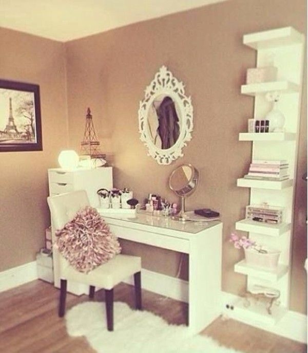 best bedroom ideas for teens ideas on pinterest awesome bedroom ideas teens