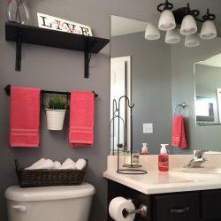 Best Bedroom Ideas Ideas On Pinterest Boho Bedrooms Ideas Awesome Best Bedroom Ideas