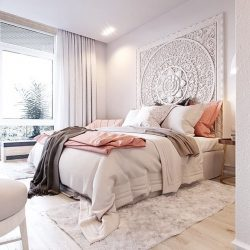 Best Bedroom Ideas Ideas On Pinterest Boho Bedrooms Ideas Contemporary Bedroom Ideas