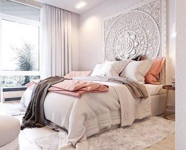 Best Bedroom Ideas Ideas On Pinterest Boho Bedrooms Ideas Contemporary Bedroom Ideas