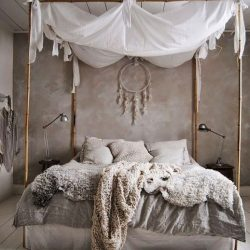 Best Bedroom Ideas Ideas On Pinterest Boho Bedrooms Ideas Elegant Bedroom Ideas Pics