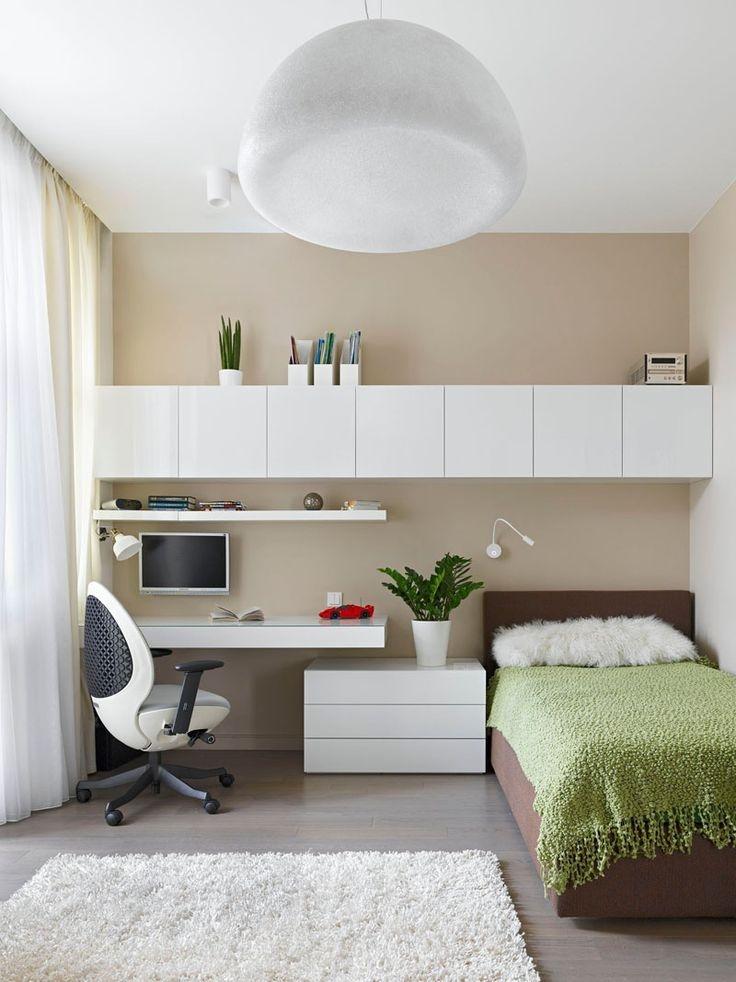 best bedroom interior design ideas on pinterest dark classic bedrooms interior design ideas