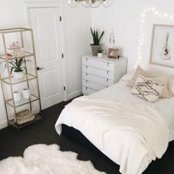 Best Bedroom Interior Design Ideas On Pinterest Master Inspiring Interior Designing Of Bedroom