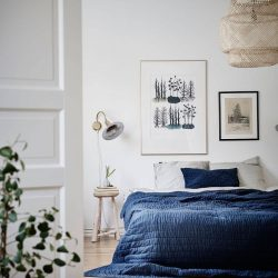 Best Bedroom Photography Ideas On Pinterest Bedroom Vintage Inspiring Bedroom Photography Ideas