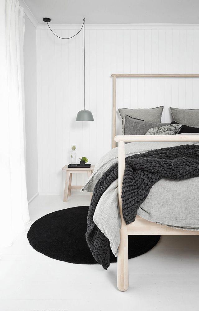 best bedroom photography ideas on pinterest bedroom vintage unique bedroom photography ideas