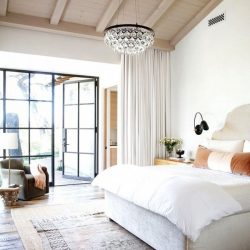Best Bedroom Rugs Ideas On Pinterest Bedroom Size Under A Contemporary Bedroom Rug Ideas