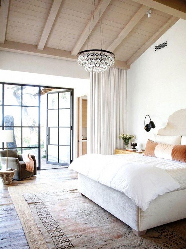 Best Bedroom Rugs Ideas On Pinterest Bedroom Size Under A Contemporary Bedroom Rug Ideas