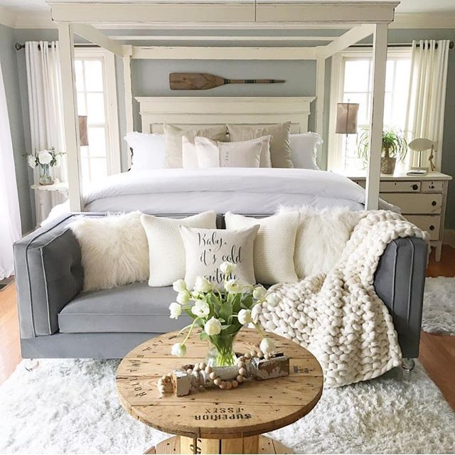 Best Bedroom Sofa Ideas Only On Pinterest Ikea Bed Settee Impressive Bedroom Sofa Ideas