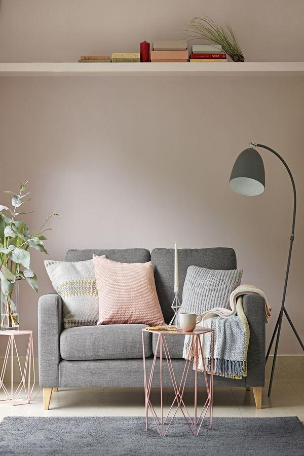 Best Bedroom Sofa Ideas Only On Pinterest Ikea Bed Settee Inexpensive Bedroom Sofa Ideas
