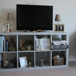 Best Bedroom Tv Stand Ideas On Pinterest Tv Wall Decor Classic Bedroom Tv Ideas