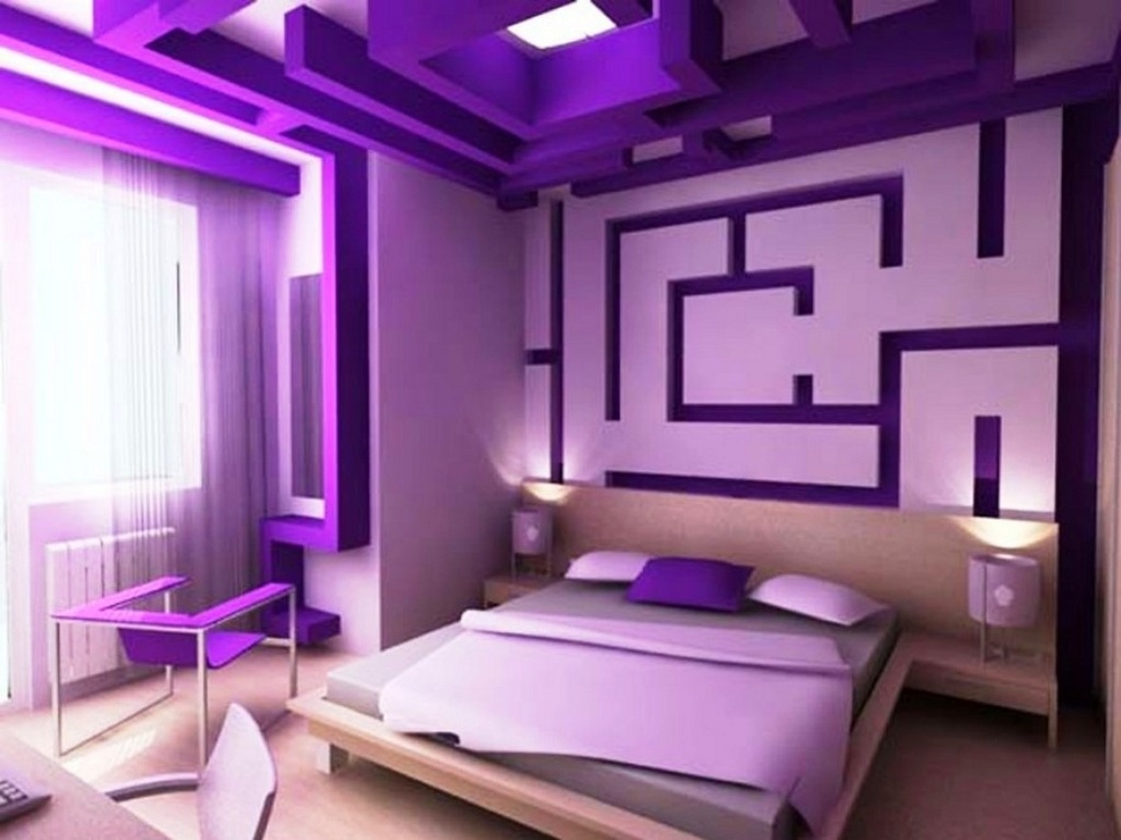 Best Bedroom Wall Paint Colors Bedroom Colors For Couples Elegant Best Bedroom Colors For Couples